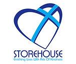storehouse-logo-rgb-1281.jpg