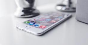 19 Best Mobile Apps for Entrepreneurs