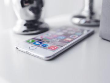 Giovani nel mondo digitale: effetti psicologici e nuove tecnologie