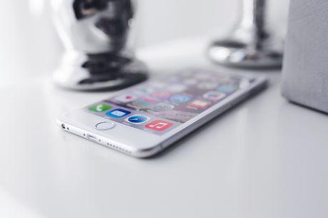 iphoneで録音したのボイスメモはクリアに改善できるの?