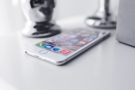 Web | Mobile Application Development