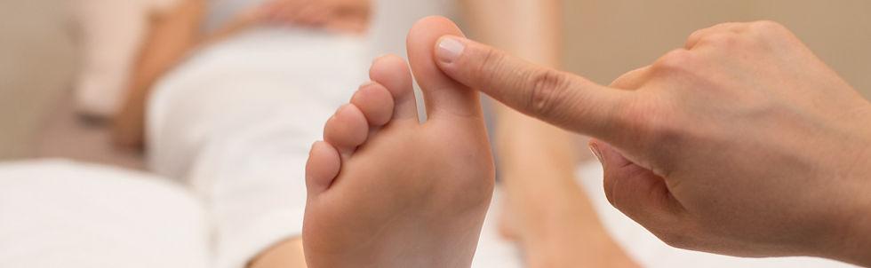 feetpituitary.jpeg