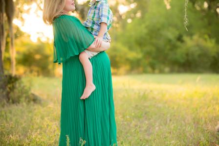 Sherrod - Maternity-34.jpg