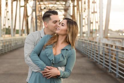 DFW Couples