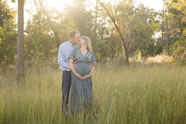 DFW Maternity