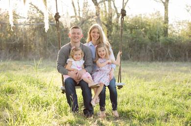 DFW Family