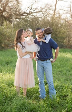 DFW FamilyDFW Family