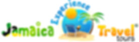 JET Tours -logo-official1.jpg