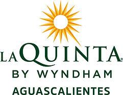 La Quinta by Wyndham Aguascalientes_CMYK