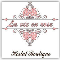 HOSTAL LA VIE EN ROSE 6.jpg