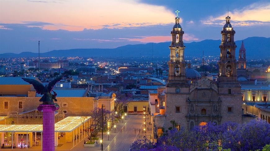 200533-Aguascalientes-2.jpg