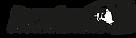 Rodensteiner-Musikreisen-Logo-2.png