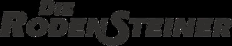 Rodensteiner_Logo_grau.png