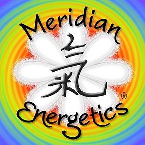 meridian-energetics-new-2013_edited_edit
