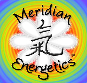 meridian-energetics-new-2013.jpg