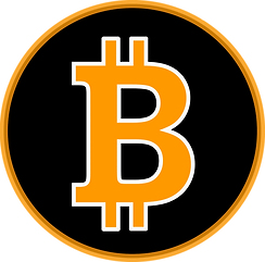 Bitcoin-Logo-PNG11.png