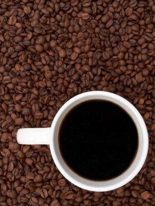 Wonderful Coffee Instant Powder Bulk Pack 1kg