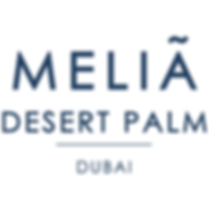 logo_MeliaDesertPalmaDuba-ai 300x300.png