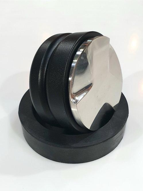 Professional Macaron Dynamometric Tamper