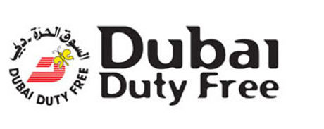 dubai-duty-free-2_0.jpg