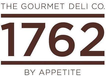 1762-deli-dubai-logo1332437887.jpg
