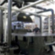 industrial_roaster_10_toper_kahve_kavurm