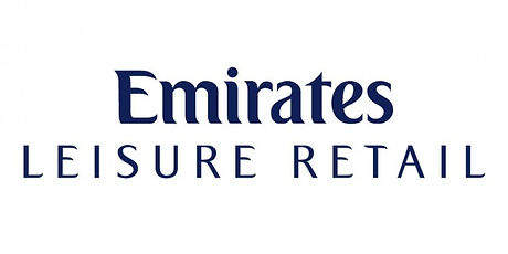 Emirates-Leisure-Retail-Jobs-660x330.jpg