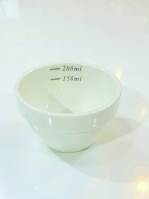 Coffee Cupping Bowl