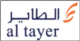 altayer_logo.png