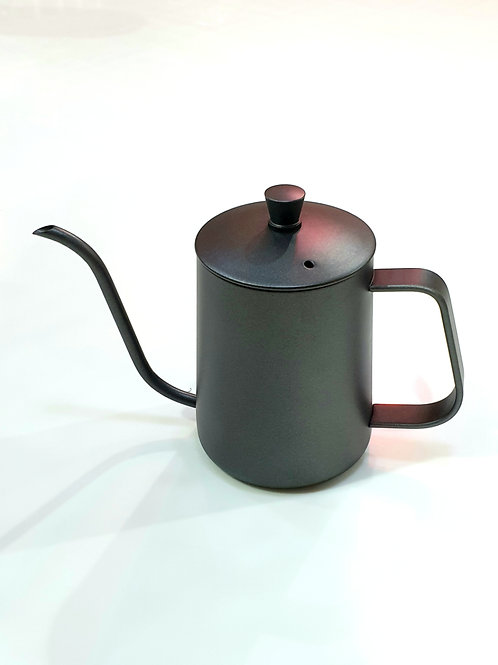 Speciality Coffee Brewing Pot