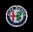 Alfa Romeo alkatrészek