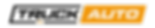 Truck Auto logo