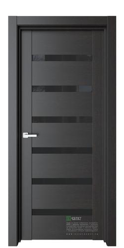 Дверь T3