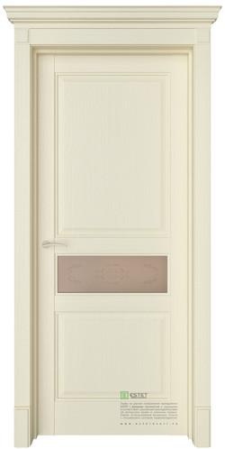 Дверь S7
