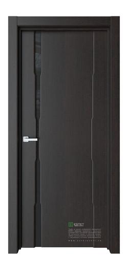 Дверь Е10