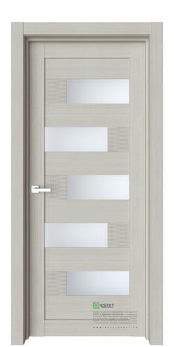 Дверь R14D