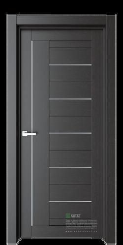 Дверь R9