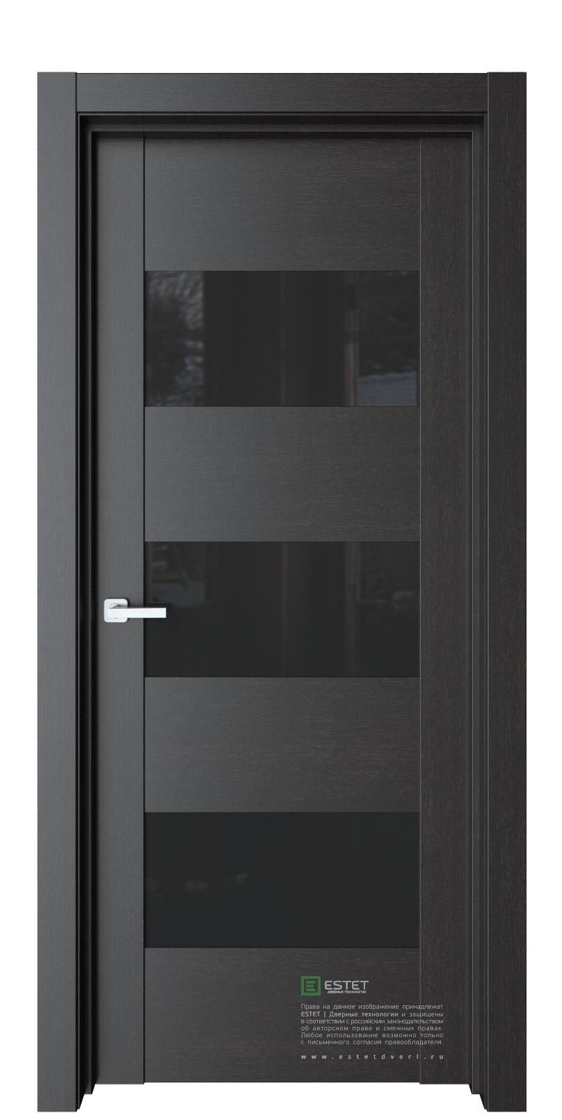 Дверь T5