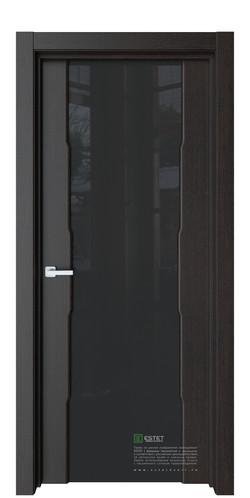Дверь Е11