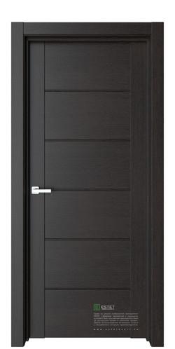 Дверь V5