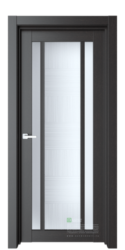 Дверь R10