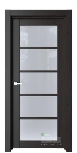 Дверь V1