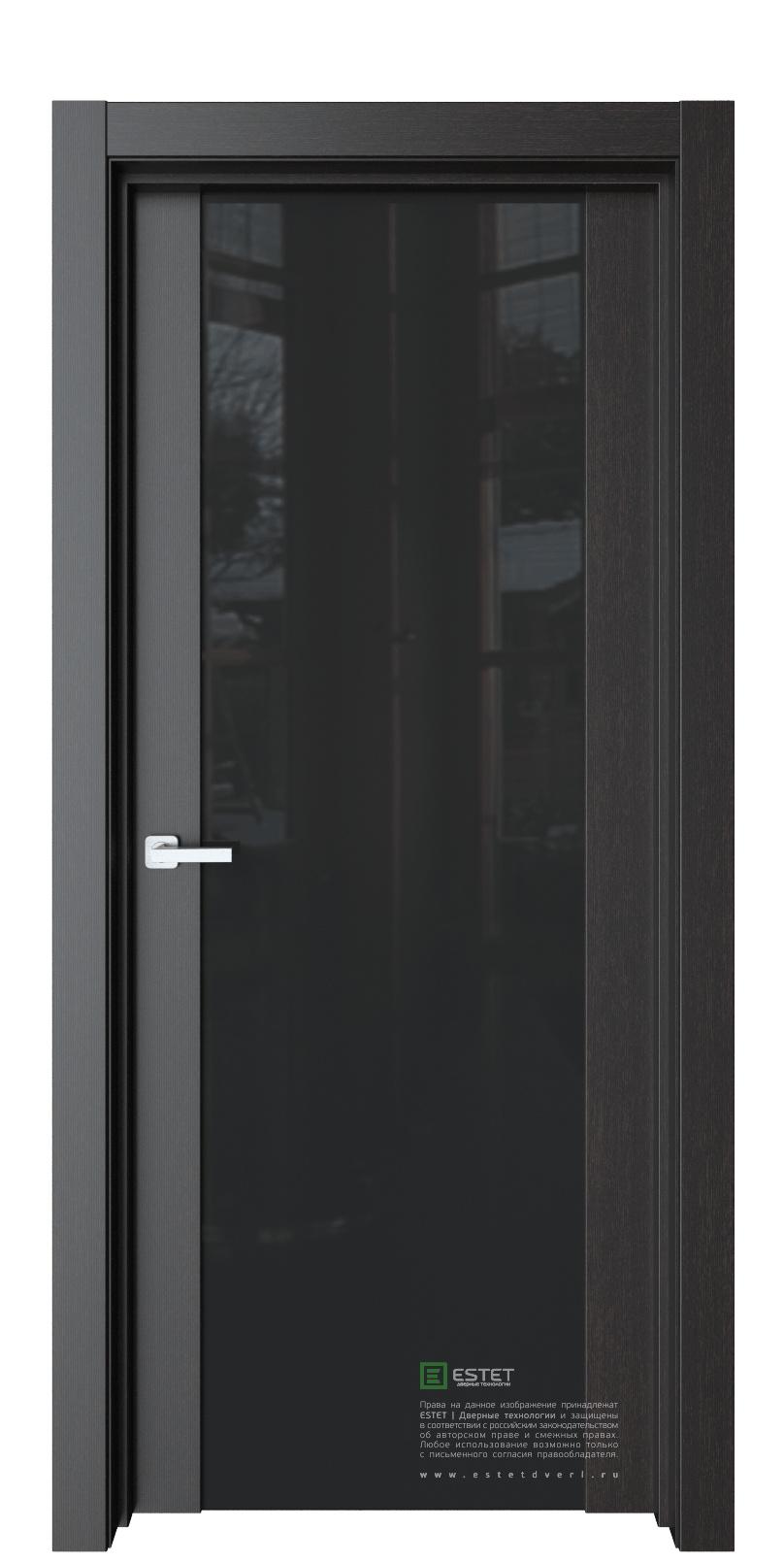 Дверь T6