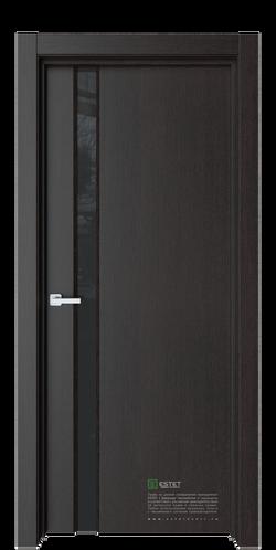 Дверь E1