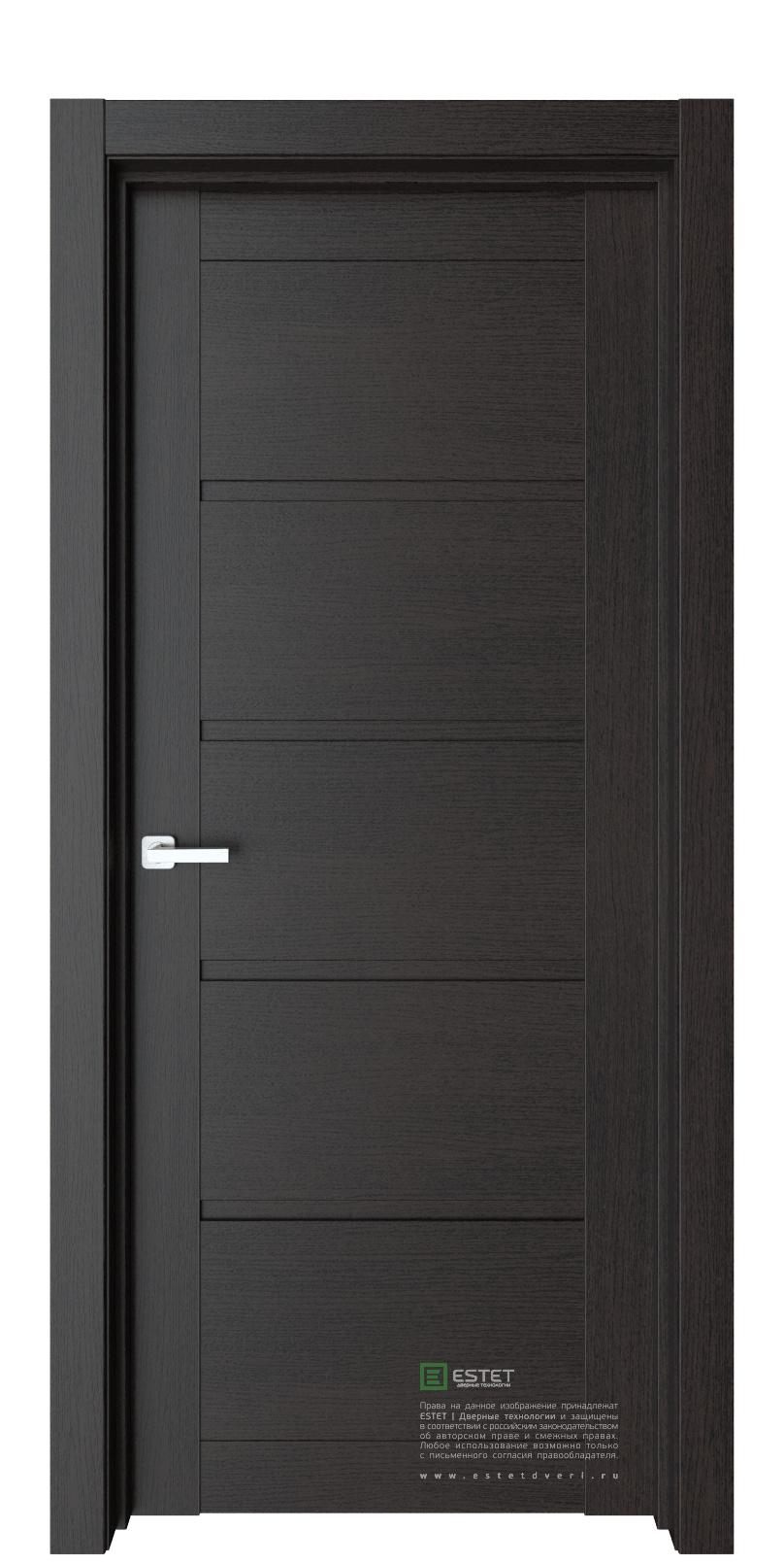 Дверь V3