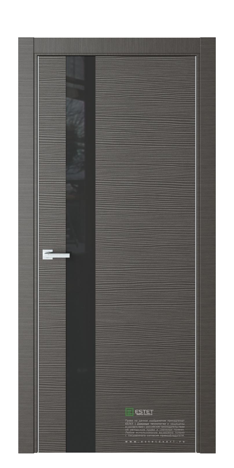 Дверь U2D