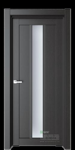 Дверь R12
