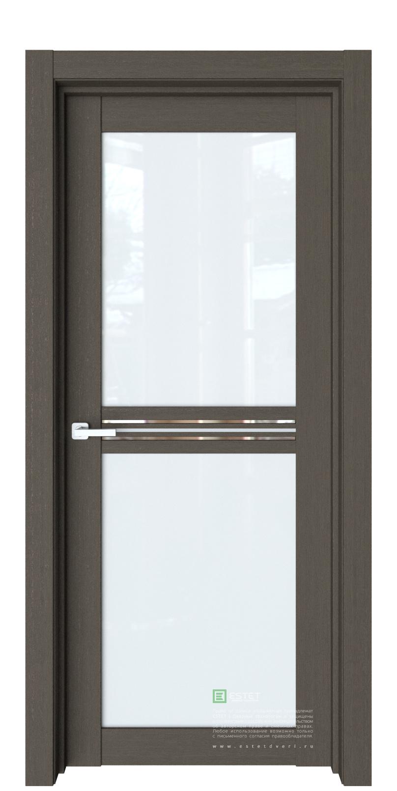 Дверь V8