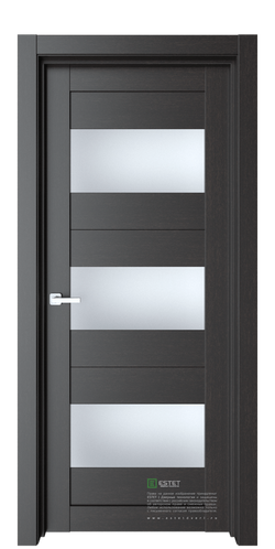 Дверь R8