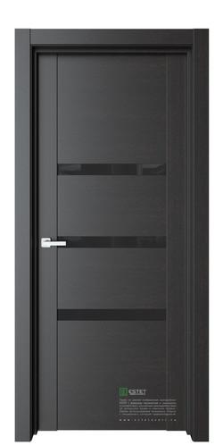 Дверь T12
